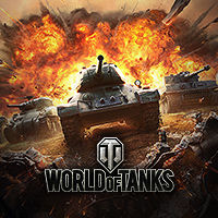 World of Tanks - фото, картинка